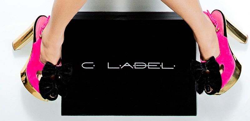c-label-logo2.jpg