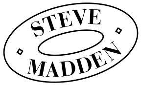 steve-madden-logo-1.jpeg
